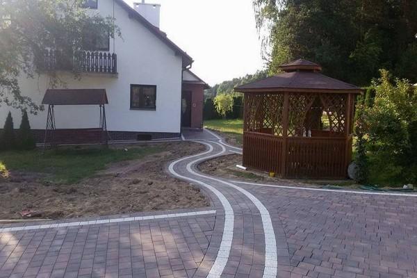 Bud-Weg-Plus-Grzegorz-Michalski-rodzaje-kostki-brukowej-15