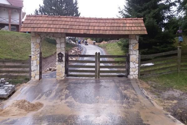 Bud-Weg-Plus-Grzegorz-Michalski-rodzaje-kostki-brukowej-39
