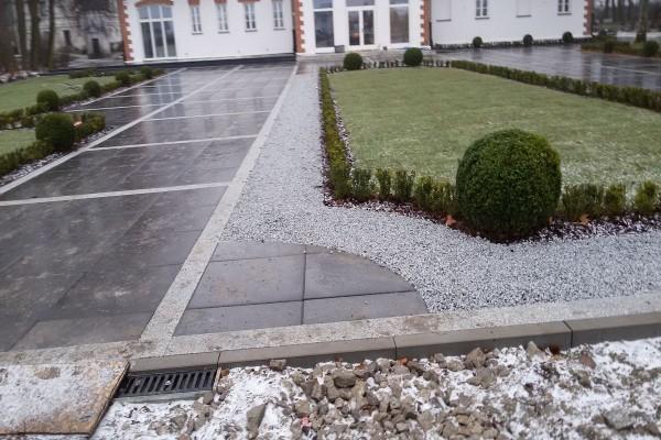 Bud-Weg-Plus-Grzegorz-Michalski-rodzaje-kostki-brukowej-88